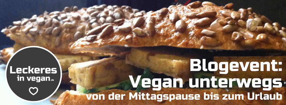 vegan-unterwegs-leckeres-in-vegan
