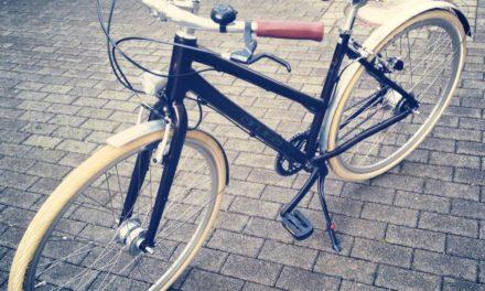 Unser 2014 – ein Jahresrückblick über Fernweh, Linsen, Fahrräder und Grenzen