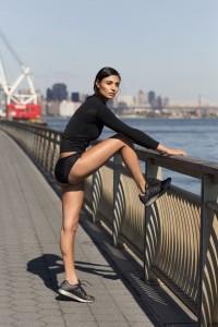 Thinx Sport (Pressefoto von Thinx)