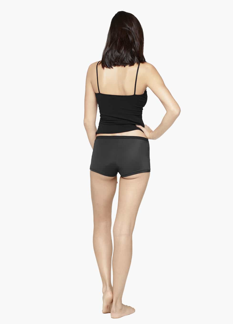 Thinx Sport (Pressefoto von Thinx)