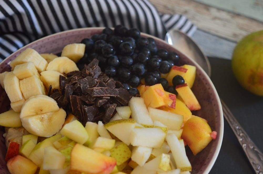 porridge-nah-klein