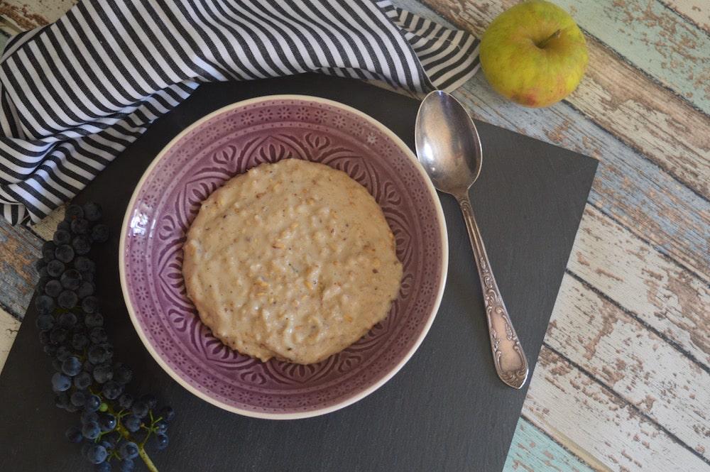 porridge-ohne-obst-klein