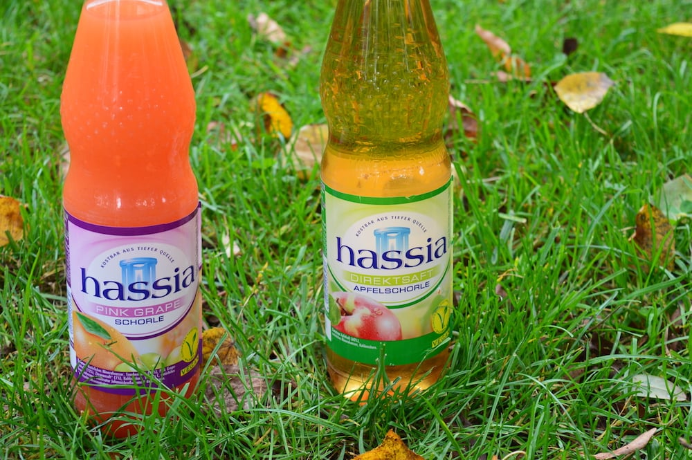 hassia-vegane-saftschorlen-4